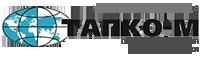 Logo Tapco-M