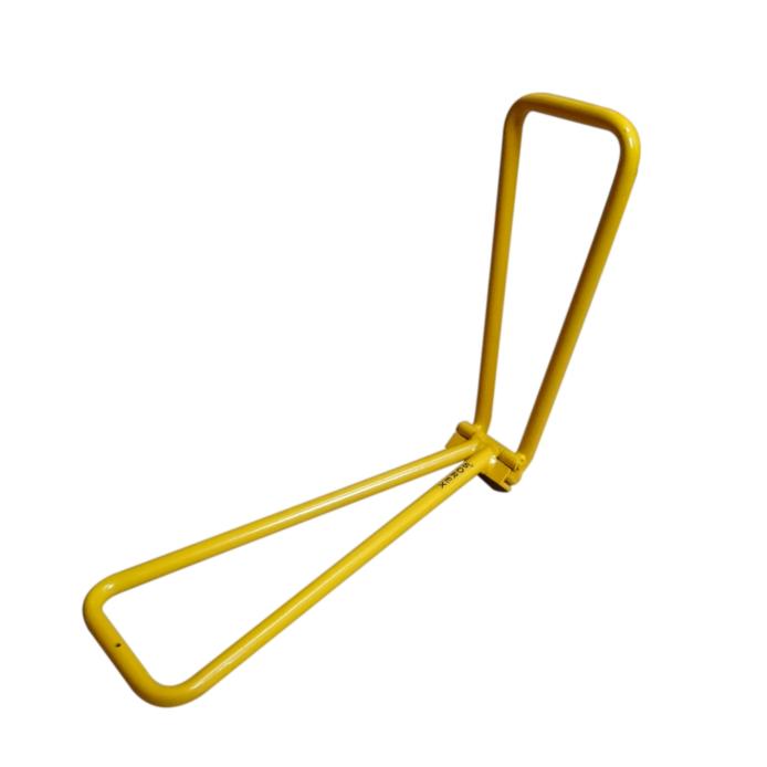 Gutter Hanger Bender Zf 80 Sorex
